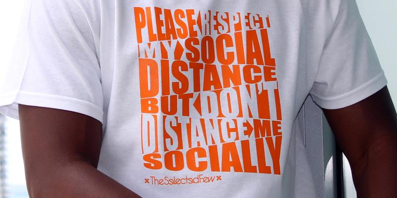 social-distance1
