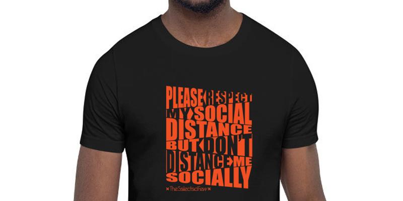 social-distance2